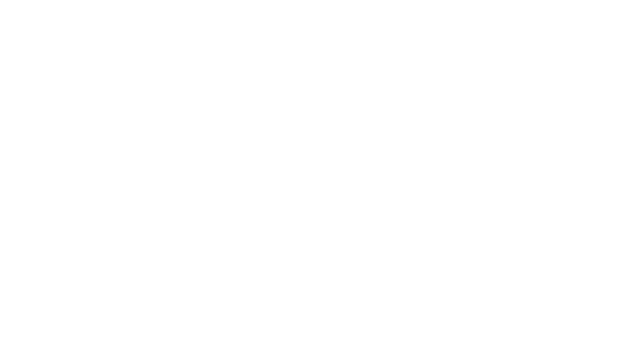 Eleven_Brands_Dignity-Health