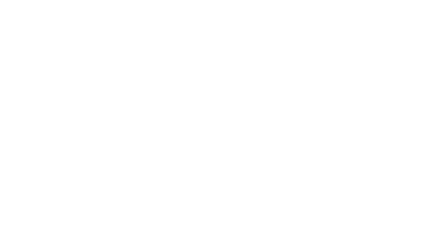 Eleven_Brands_PayPal